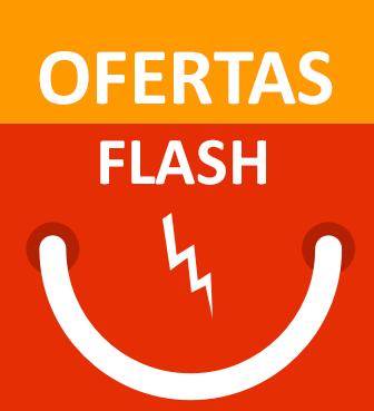 ofertas flash de Aliexpress