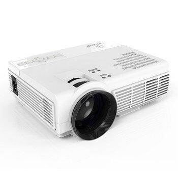Proyector Full HD AliExpress