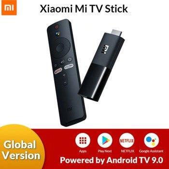 Xiaomi-Mi TV Stick AliExpress
