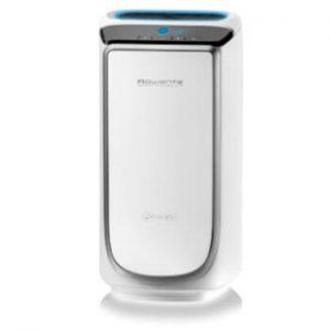 comprar purificador de aire de Rowenta Intense Pure Air barato