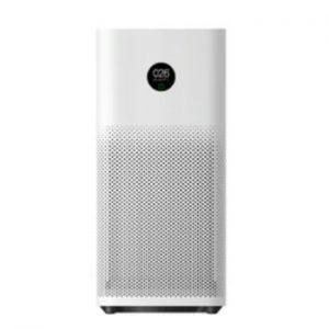 comprar purificador de aire marca Xiaomi barato