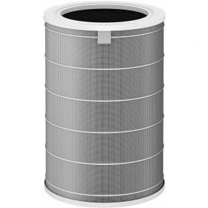 Filtros HEPA para purificadores de aire de aliexpress