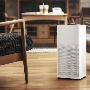 mejores purificadores de aire para habitaciones aliexpress