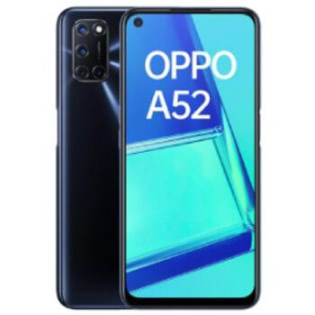comprar Oppo A52 barato
