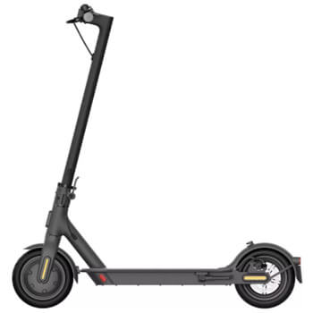 comprar Xiaomi Mi Scooter 1S barato
