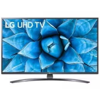 comprar televisión LG barata