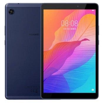 comprar Huawei MediaPad T8 barata