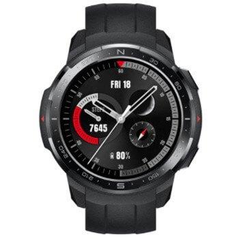 comprar Honor Watch GS Pro barato
