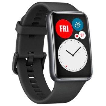 comprar Huawei Watch Fit barato