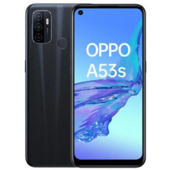 comprar OPPO A9 2020 barato