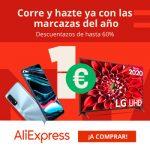 aprovéchate de los descuentos de san valentín en AliExpress