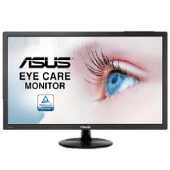 comprar monitor de ordenador barato