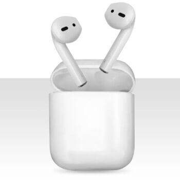 comprar auriculares apple baratos