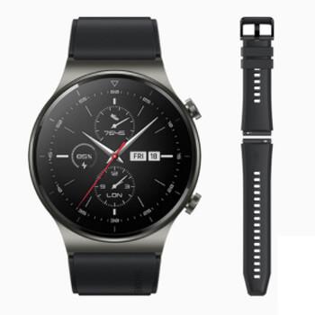 comprar huawei watch gt 2 pro barato