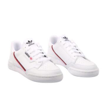 comprar zapatillas Adidas baratas