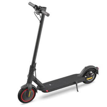 comprar Mi Electric Scooter Pro 2 barato