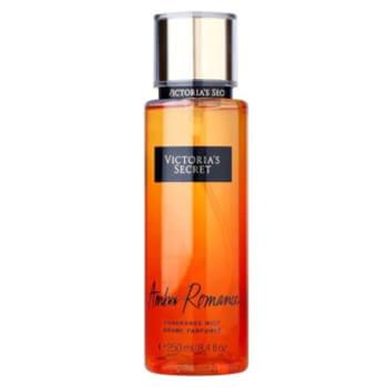 comprar perfume victoria's secret barato