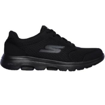 comprar zapatillas Skeechers de hombre baratas