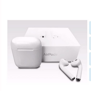 Apple-Airpods-V2