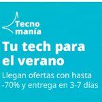 Promocion-TecnoMania-Julio-en-AliExpress