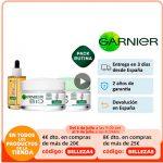 Promocion-productos-de-belleza-y-cuidado-en-AliExpress