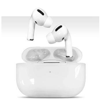 Promoción fin de verano Apple Airpods PRO