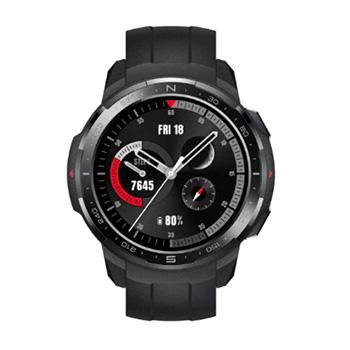 Promoción fin de verano HONOR Watch GS Pro