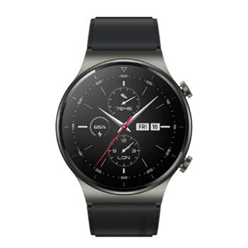 Promoción fin de verano Huawei Watch Gt 2 PRO