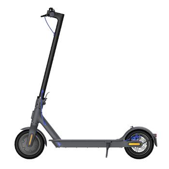Promoción fin de verano Patinete Xiaomi Mi Scooter 3