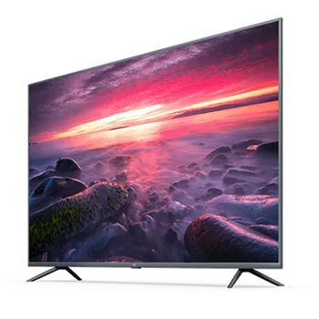 Promoción fin de verano Smart TV Xiaomi Mi LED 4A