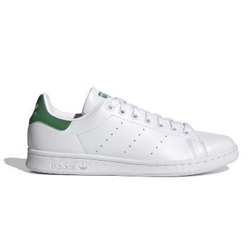 Promoción fin de verano Zapatillas Adidas Stan Smith