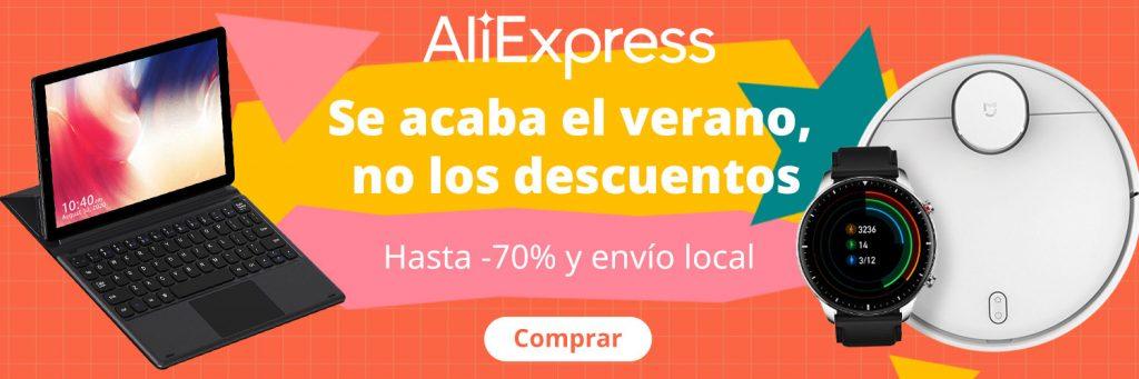 Promoción-fin-de-verano-en-Aliexpress-cupones-y-mejores-ofertas