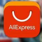 contactar-vendedores-aliexpress