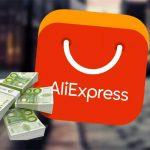 pagos-aliexpress