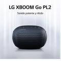 Altavoz LG Xboom Go PL2 AliExpress