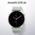 Amazfit GTR 2e AliExpress