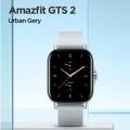 Amazfit GTS 2 AliExpress