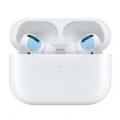 Auriculares Bluetooth i12 TWS AliExpress