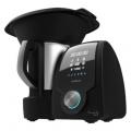 Cecotec Robot De Cocina Mambo 8590 AliExpress