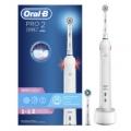 Cepillo de dientes Oral B Pro 2 2700 AliExpress