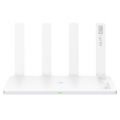 Honor Router 3 AliExpress