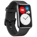 Huawei Watch Fit AliExpress