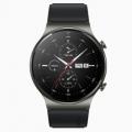 Huawei Watch GT2 Pro AliExpress