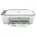 Impresora multifunción HP 2720 AliExpress