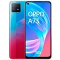OPPO A73 8GB/128GB