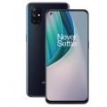 OnePlus Nord N10 5G en AliExpress