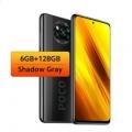 Poco X3 de 128 GB