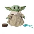 Hasbro Peluche Baby Yoda AliExpress