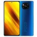 Poco X3 6 GB+64 GB AliExpress