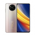 Poco X3 Pro - 6GB + 128GB